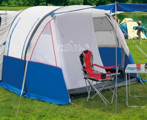 "Indvendigt telt til bustelt ""Tour Action AIR"" (900014)"