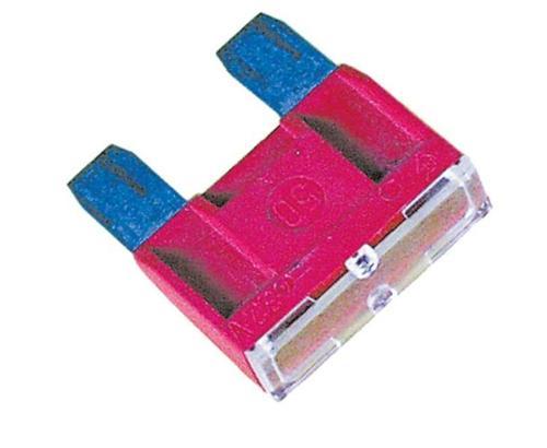 Maxi fuse 100A (1 piece)