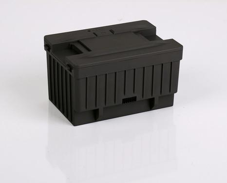 Carbest Akku für Kompressor-Kühlbox - Art.-Nr. 71469