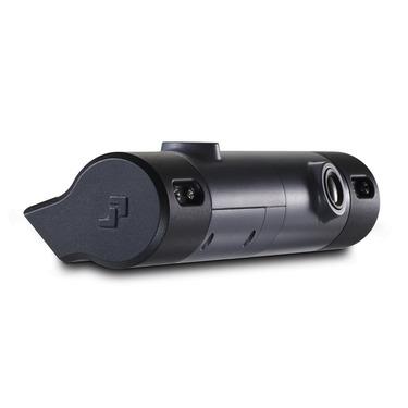 PERFEKT UDSIGT RVS5200 to kameraøjne til cykelstativet