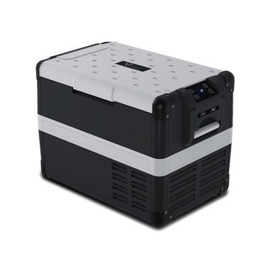 Vitrifrigo Kompressor-Kühlbox 12V/24V/110V/240V, 55L, 55W