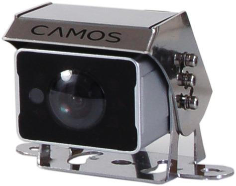 Minirückfahrkamera CM 200