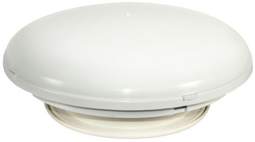 Diamètre du ventilateur champignon : 200mm