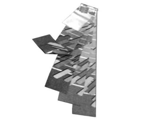 Tissu de toile pour store Fiamma