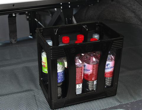 Anti-slip mat 120x90cm