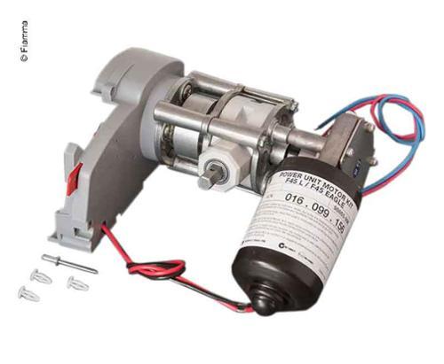 Bloc moteur Kit moteur F45L