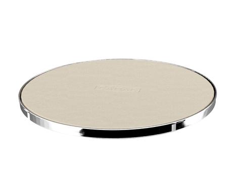 Pizzastein Pro ø40cm