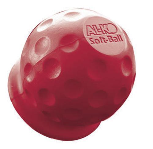 AL-KO Softball for AHK