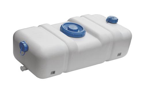 Carysan Aquacon 70 literes víztartály