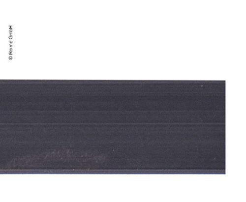 Tackerband 15 x 1,4mm