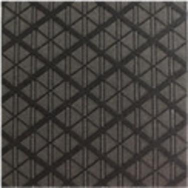 tissu d'ameublement VW Quadratic, 3mm laminé, largeur 160cm