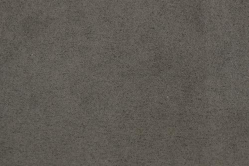 Tessuto da tappezzeria - Tappezzeria Automotive Tessuto per tappezzeria Tessuto