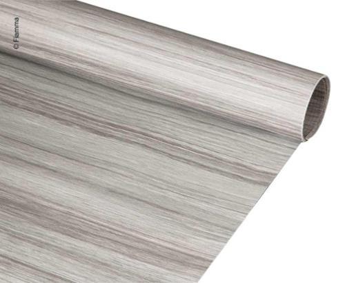 Tissu de rechange Fiamma - Fourrage. 440