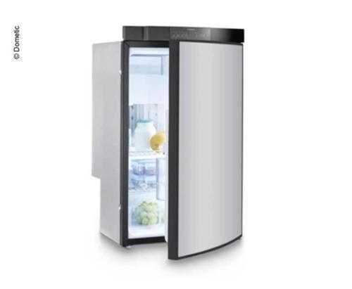 Absorber-Kühlschrank RMS8401 links 80L