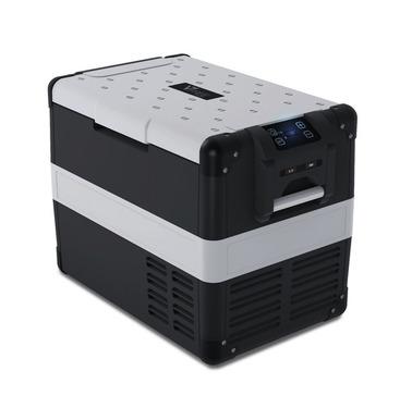 Vitrifrigo Kompressor-Kühlbox 12V/24V/110V/240V, 65L, 55W