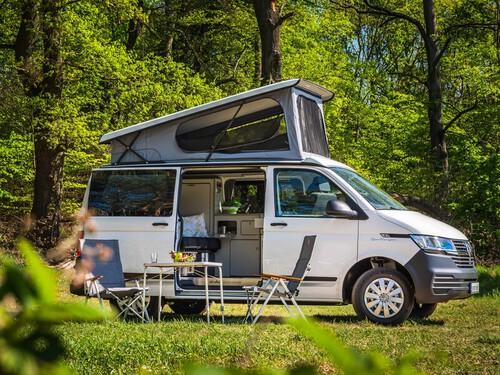 SD VWT5 / 6 KR ultrafla. un