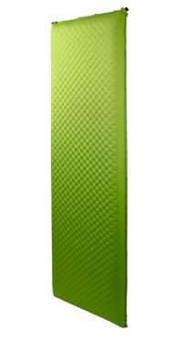 Isomatte selbstaufblasend M7 NEW COMFORT, 198x63x7cm