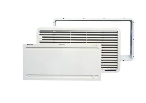 Kit de ventilation Dometic LS300 blanc
