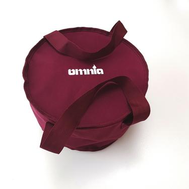 Omnia-taske