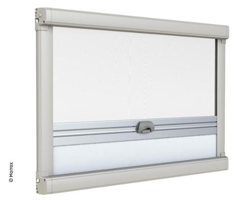 Cassette roller blind 1765x1010mm cream