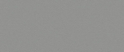Kunstleder MADRYT - Farbe: grau