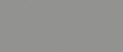 Cuero artificial MADRYT - color: gris