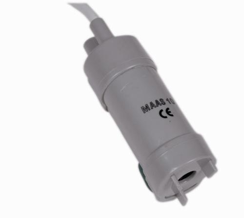 Submersible pump Maas10 10l SB