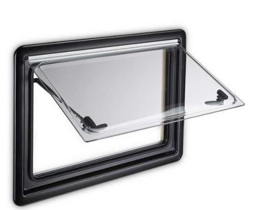 Fensterflügel für Dometic-Seitz S5