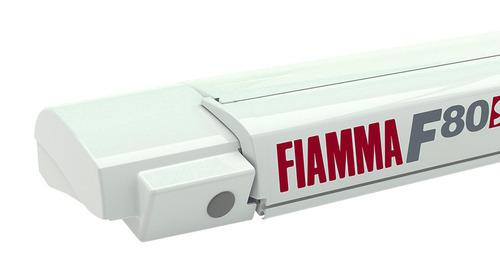 Fiamma Motor Kit Kompakt F80S 12V