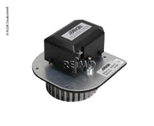 Reserveonderdeel voor Compact 3010