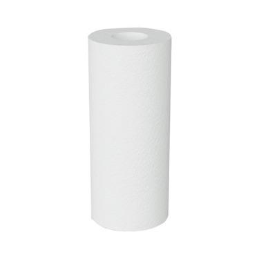 PP filterelement til vandfilter sæt Mobile Edition