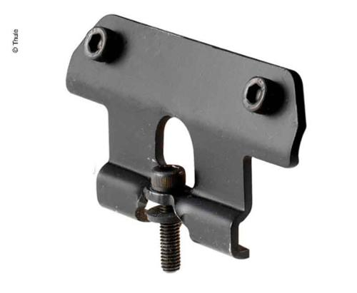 Kit 3062 Fixpoint XT