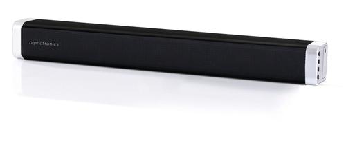 Bluetooth 4.0 Soundbar alphatronicsSound