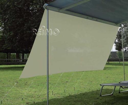 Rain cover Prostor awnings