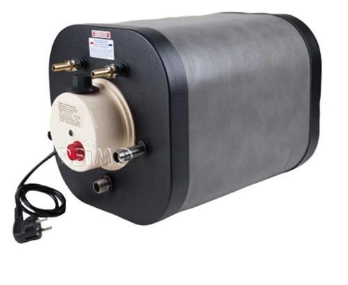 Elgena Nautic Therm Typ ME Boiler 30L