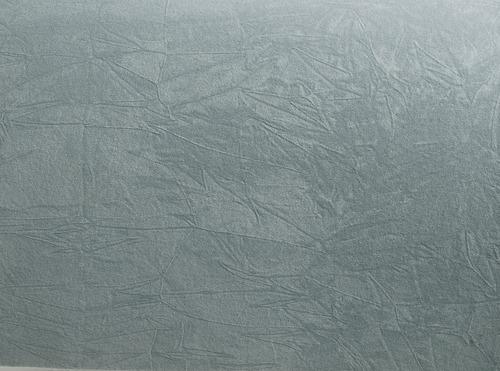 Reimo Isovelour 2mm medium grey running meter