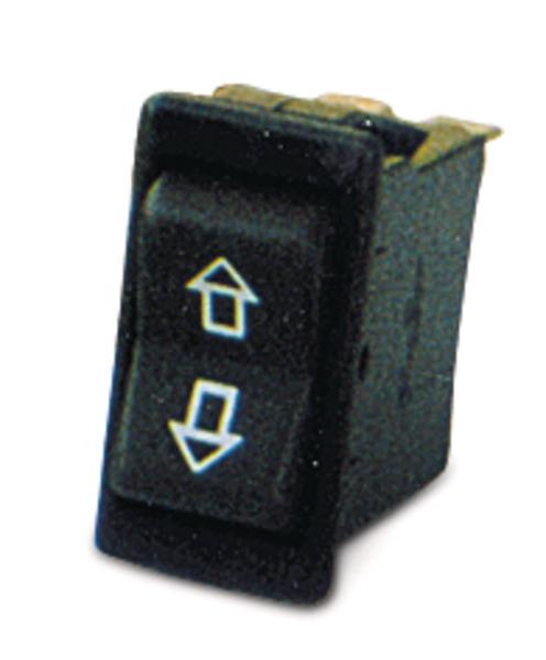 Interruptor de paso