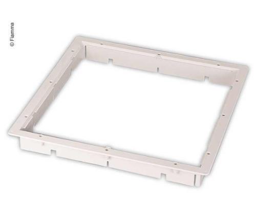 Inner frame Fiamma Vent 50x50