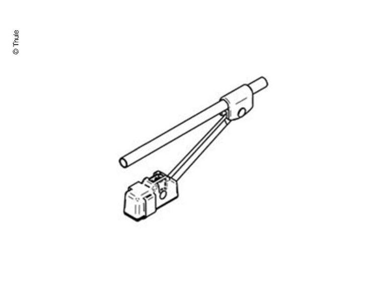 Draaimechanisme f.360782