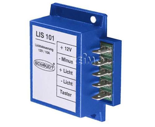 Dimmermodul LIS 101, 12V