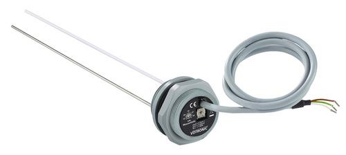 Electrodo de depósito Votronic 50cm para depósitos de plástico+metal, IP67