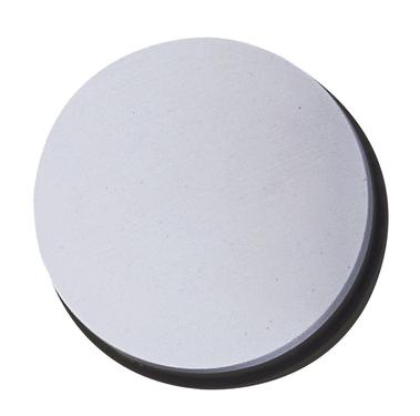 Vario Keramik Ersatzvorfilterscheibe