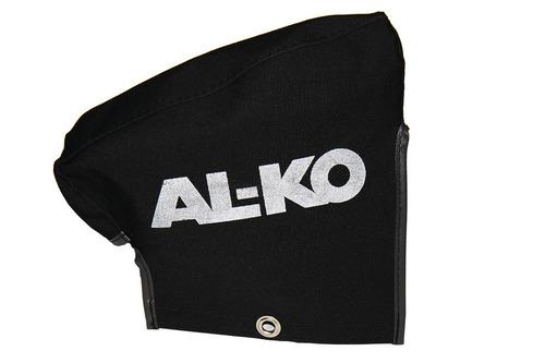 Wetterschutz für AL-KO Kupplung AK 300 und andere