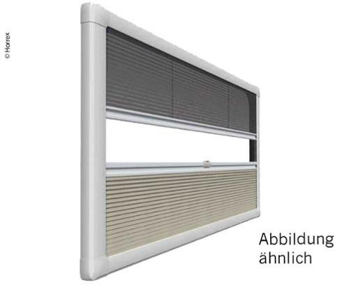 DuoPlisseeRollo 980x480gr