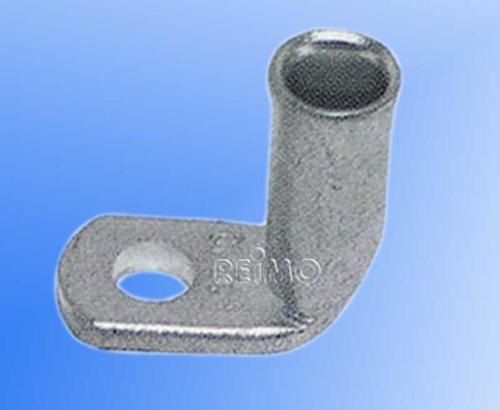 Cable lug M8/16 mm (loose)