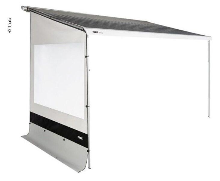 Rainblocker side, X-Large, uddrag 270cm