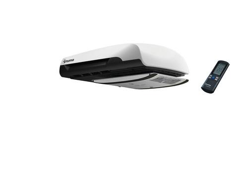 Airconditioning Aventa Comfort 2,4KW / 230V