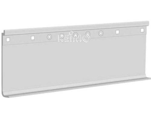 Fiamma tente F45S / F45L / Zip için duvara montaj - F.Adap.AS 300 f.F45