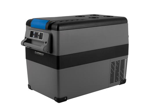 Kompressor-Kühlbox 45L