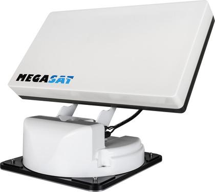 Sistema SAT Megasat Traveler-Man 3